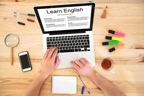 英語学習 動画