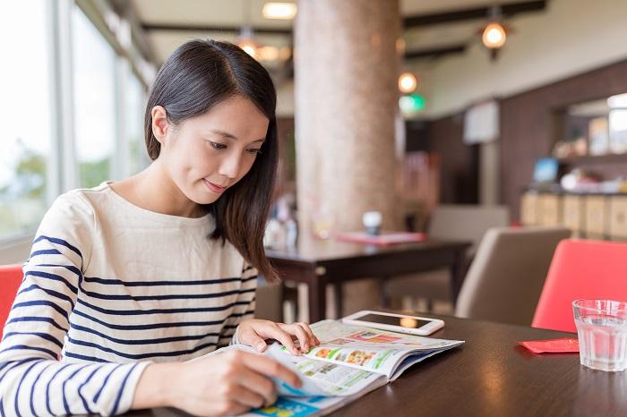 英語学習 雑誌