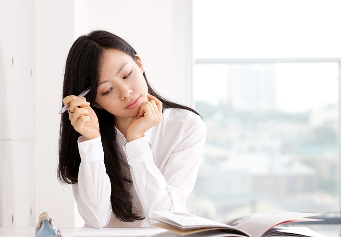 英語学習 ノート
