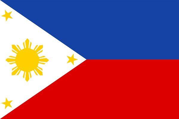 オンライン英会話 フィリピン
