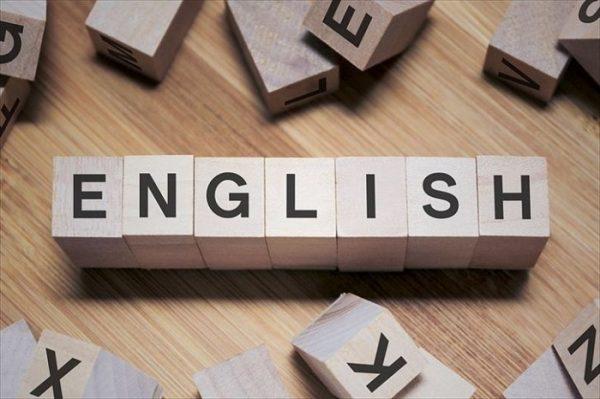 英会話 勉強法