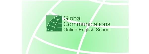 グローバル・コミュニケーションズ