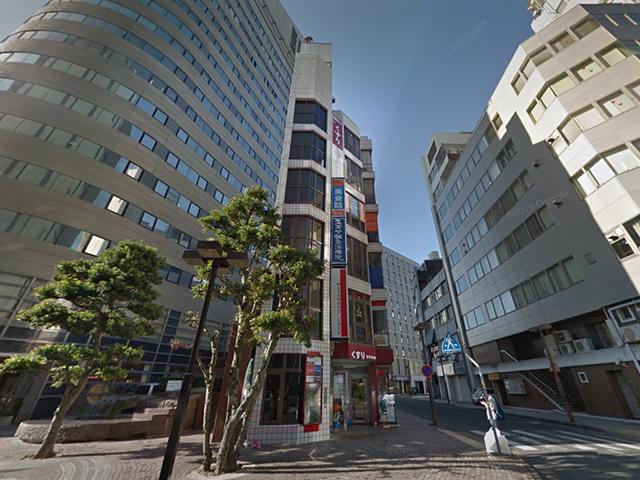 I-MAKEマンツーマン英会話 浜松駅前校