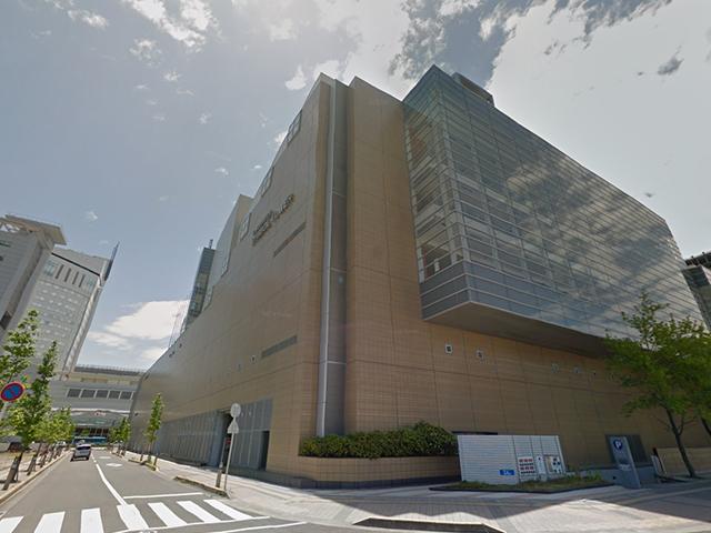 ロゼッタストーン・ラーニングセンター 香川・マリタイムプラザ高松校